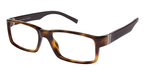 Brendel 903503 Brown