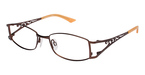Brendel 902023 Brown