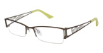Brendel 902029 Brown