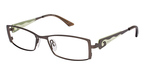 Brendel 902031 BROWN 4