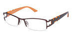 Brendel 902042 Brown