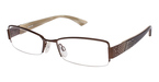 Brendel 902020 Brown