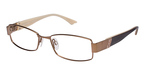 Brendel 902038 BROWN 6
