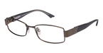 Brendel 902038 BROWN 0