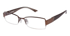 Brendel 902037 Brown