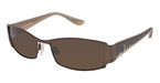 Humphrey's 585055 Brown