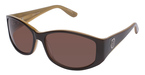 Humphrey's 588010 BROWN 00