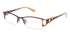 Brendel 902039 Brown