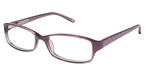 Tommy Bahama TB172 Lilac Pearl
