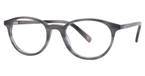 Avalon Eyewear DV007 Gray Heather