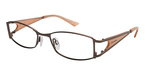 Brendel 902003 Brown
