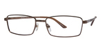 Woolrich Titanium 8841 Brown