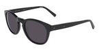 Michael Kors MKS203M Nottingham Black