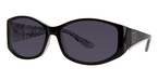 Humphrey's 588010 Black
