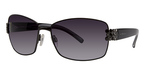 Humphrey's 587016 Black