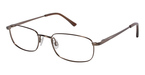 Altair A4006 Antique Brown