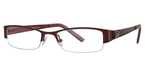Continental Optical Imports LA Scala 3-D 5 Black