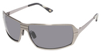 Tommy Bahama TB6005 SHADOW