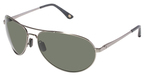 Tommy Bahama TB6001 SHADOW