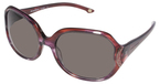 Tommy Bahama TB7002 SMOKY ROSE