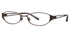 Jones New York J458 Brown