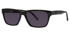 John Varvatos V905 Black