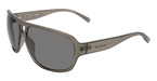 Michael Kors MKS215M Grey 020