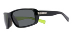 Nike MUTE P EV0609 (095) Black/Volt/Grey Polarized