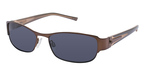 Humphrey's 585064 SEMI MATTE VIOLET POLARIZED