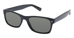 Humphrey's 587021 Black
