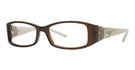 Vogue VO2595B Brown