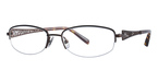 Jones New York J460 Matte Brown