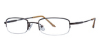 John Lennon Real Love RL 703 Brown