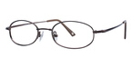 John Lennon Lifestyles JL 1036 Brown