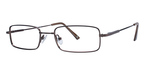 John Lennon Lifestyles JL 1043 Brown