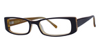 Cavanaugh & Sheffield CS 5020 Black Layer