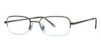 John Lennon Lifestyles JL 1024 Brown