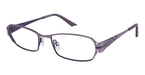 Brendel 902070 Purple Violet