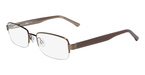 Altair A4010 Brushed Brown