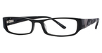 Vivian Morgan 8011 Black