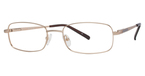 Avalon Eyewear 5102 Gold