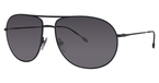 John Varvatos V761 Midnight Blue