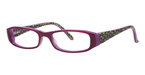 Thalia Fiera Purple