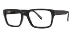 William Rast WR 1003 Black