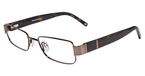 Tommy Bahama TB4009 Brown