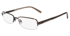 Tommy Bahama TB4005 Brown