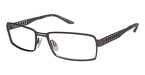 Brendel 902533 Light Gunmetal