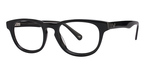 William Rast WR 1034 Black