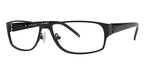 William Rast WR 1005 Matte Black