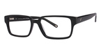 William Rast WR 1036 Black